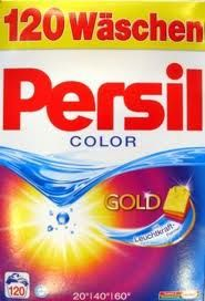 persil gold