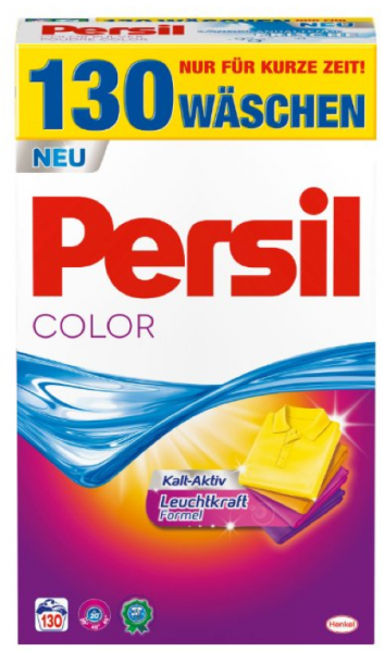 persil_130_color.png